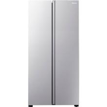 Холодильник HISENSE RS 560N4AD1 (BCD-428W)