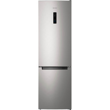 Холодильник INDESIT ITIR 5201 X UA