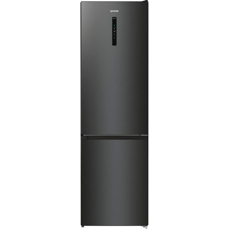 Холодильник GORENJE NRK 620 EABXL4 (HZF3568SED)