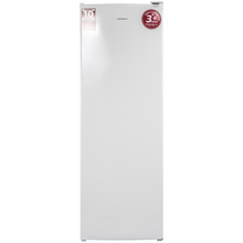 Холодильник GRUNHELM VCH-S170M60-W