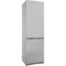 Холодильник SNAIGE RF39SM-P0CB2F