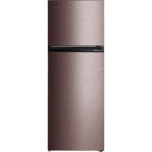 Холодильник TOSHIBA GR-RT624WE-PMJ(37)