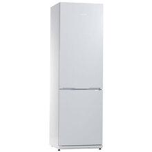 Холодильник SNAIGE RF 39 SMP0002F