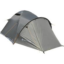 Палатка MOUSSON ATLANT 3 KHAKI