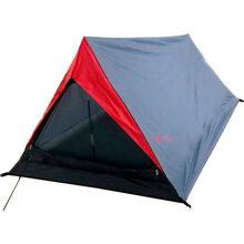 Палатка TIME ECO Minilite-2 (4001831143047)