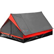 Палатка TIME ECO Minipack-2 (4000810001897)