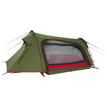 Палатка HIGH PEAK Sparrow 2 Pesto/Red (10186)