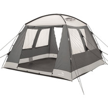 Палатка EASY CAMP Daytent Granite Grey (928284)
