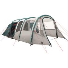 Палатка EASY CAMP Arena Air 600 Aqua Stone (928287)