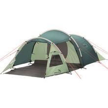 Палатка EASY CAMP Spirit 300 Teal Green (928307)