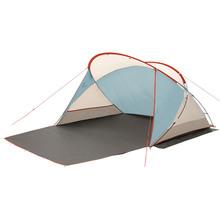 Палатка EASY CAMP Shell 50 Ocean Blue (928308)