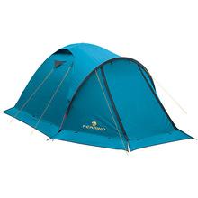 Палатка FERRINO Skyline 3 ALU 91186HBBA Blue (924882)