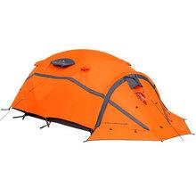Палатка FERRINO Snowbound 3 Orange 99099DAFR (926661)