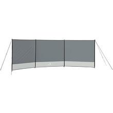 Тент EASY CAMP Windscreen Granite Grey (120330)