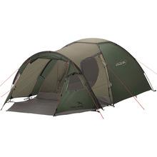 Палатка EASY CAMP Eclipse 300 Rustic Green (120386)