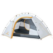 Палатка FERRINO Force 2 Light Grey (91135LIIFR)