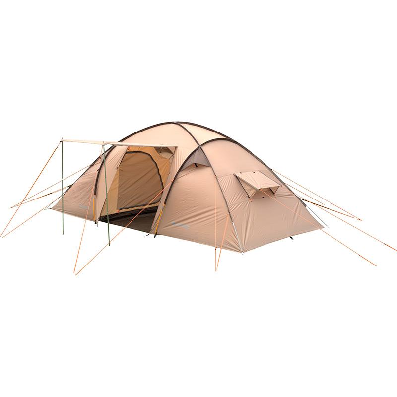 Палатка MOUSSON AVALON 6 SAND (4820212117497)