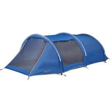 Палатка Vango Kibale 350 Moroccan Blue (929146)
