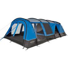 Палатка Vango Somerton 650XL Sky Blue (928179)