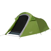 Палатка Vango Soul 200 Treetops (926353)