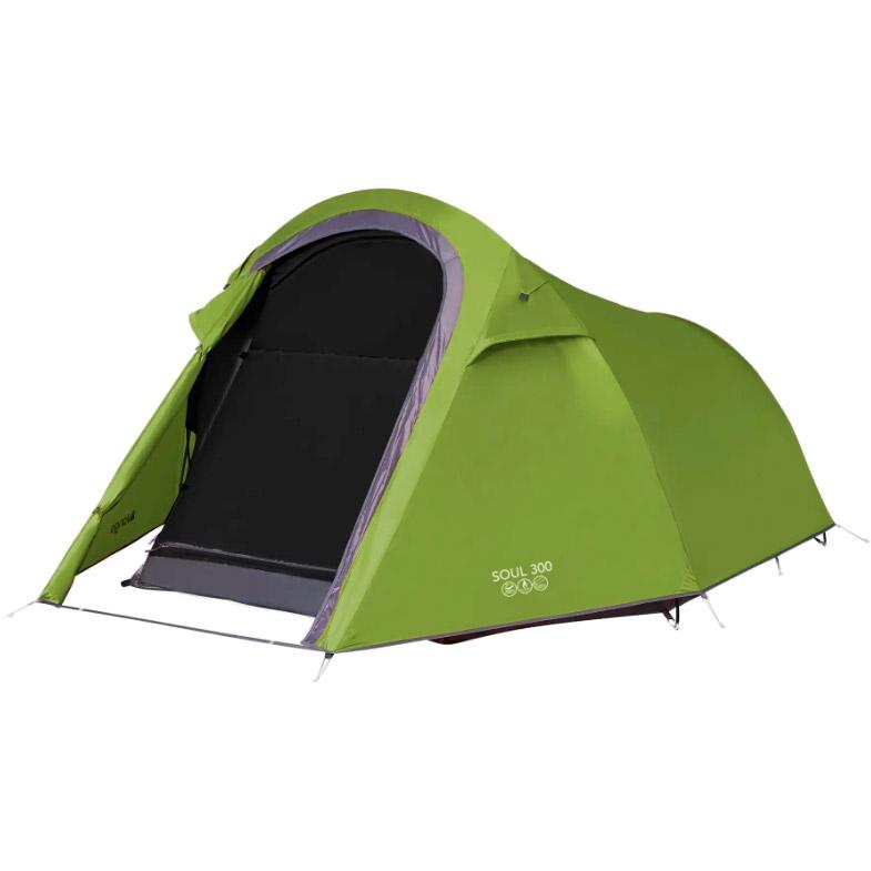 Палатка Vango Soul 300 Treetops (926354)