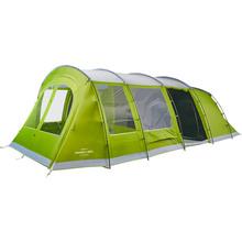 Палатка Vango Stargrove II 600XL Herbal (928182)