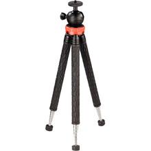 Штатив HAMA FlexPro Action Camera Photo 23 -105 см Red (4620)