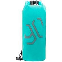 Гермомішок RunMi 90 Points Waterproof Portable Bag Light Blue (6972125141064)
