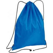 Спортивна сумка-мішок MACMA (6851504)