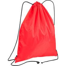 Спортивна сумка-мішок MACMA (6851505)