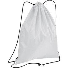 Спортивна сумка-мішок MACMA (6851506)