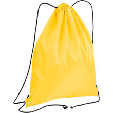 Спортивна сумка-мішок MACMA (6851508)