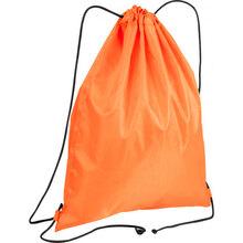 Спортивна сумка-мішок MACMA (6851510)