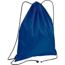 Спортивная сумка-мешок MACMA (6851544)