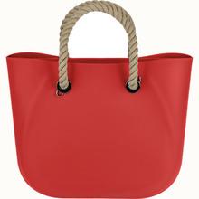 Сумка ARDESTO S-Bag Red (AR1810RB)