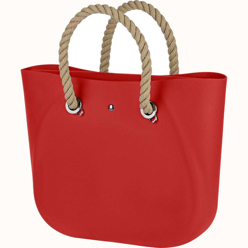 Сумка ARDESTO S-Bag Red (AR1810RB) Категория женская