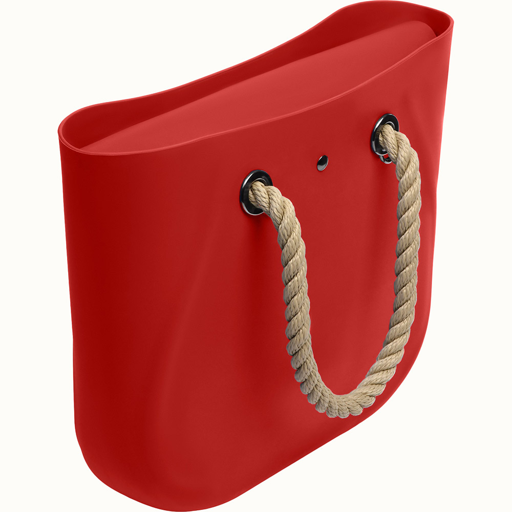 Сумка ARDESTO S-Bag Red (AR1810RB) Цвет красный