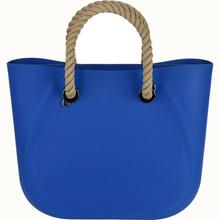 Сумка ARDESTO S-Bag Blue (AR1810BB)