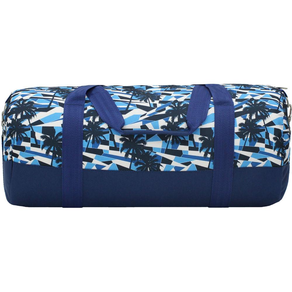 Сумка спортивная Bagland Staff 30 л сублимация 199 + Косметичка  (00300664) Тип спортивные сумки