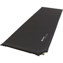 Килимок OUTWELL Self-inflating Mat Sleepin Single Black 400016 (928856)