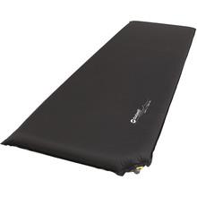 Коврик OUTWELL Self-inflating Mat Sleepin Single 400017 (928857)