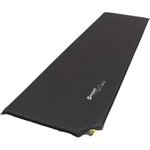 Килимок туристичний OUTWELL Self-inflating Mat Sleepin Single 3cmBlack 400015 (928855)