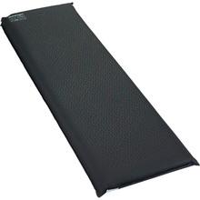 Килимок самонадувающийся Vango Comfort 10 Single Shadow Grey (929166)