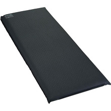 Коврик самонадувающийся Vango Comfort 10 Grande Shadow Grey (929167)