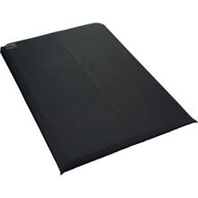 Коврик туристический Vango Comfort 10 Double Shadow Grey (SMQCOMFORS32A09)