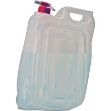 Емкость для воды VANGO Expandable Water Carrier 12 л (ACXWATERC3OCZ01)