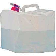 Емкость для воды VANGO Square Water Carrier 15 л (ACXWATERC3ODZ01)