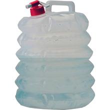 Емкость для воды VANGO Foldable Water Carrier 8 л (ACXWATERC3OIZ01)