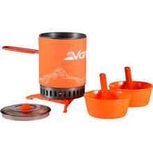 Набор для приготовления еды VANGO Ultralight (929184)