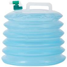 Ємність для води HIGHLANDER Accordion Water Carrier 15 л (CP108)